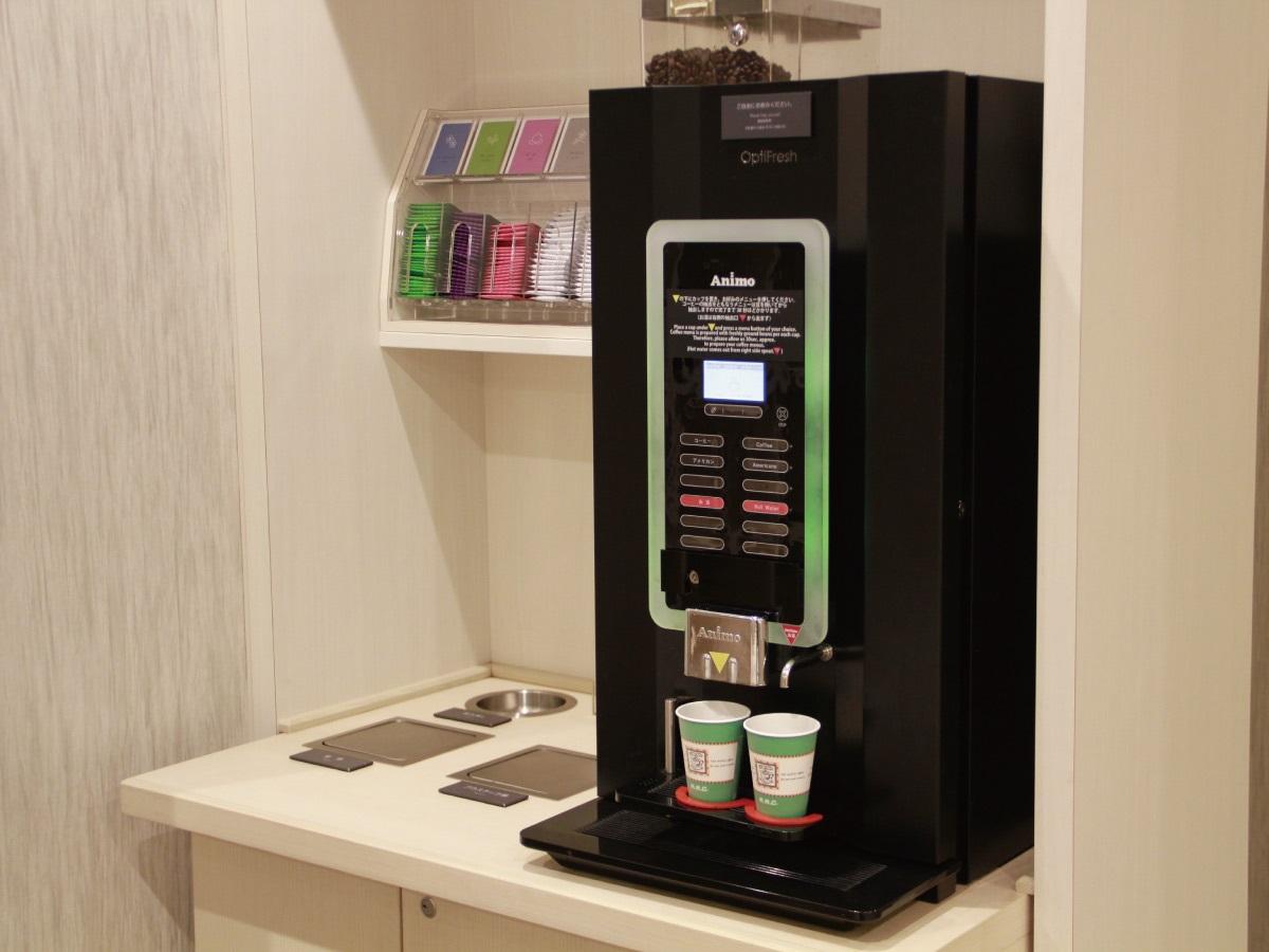 じゃらん.コーヒーマシン.jpg